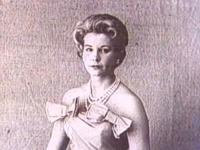 Martha von Bulowová