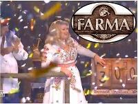 V piatok sa konalo veľké finále desiatej série reality šou Farma. Diváci ho však poriadne skritizovali.