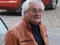 Na Igora Šajgala bol vydaný európsky zatýkací rozkaz.