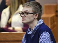 Jesse Osborne (16)