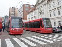Ak plánujete stráviť Silvestra v hlavnom meste, dopravný poriadok si určite preštudujte.