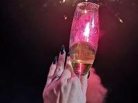 Zuzanita sa s rokom 2018 rozlúčila mimoriadne romanticky. Partner ju požiadal o ruku.