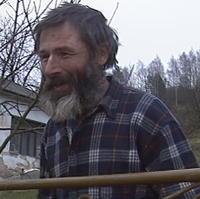 Vladimír Šesták