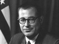 Harold Brown