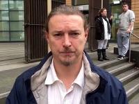 Graham Page (46)