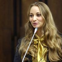 ROZVOD! Slovenská herečka odišla