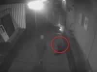 Nemecká polícia zverejnila zábery na šéfa miestnej pobočky AfD Franka Magnitza