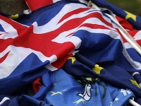 Britániu čaká dôležité hlasovanie.