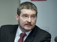 Andrej Šteňo