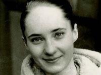 Oľga Lajdová