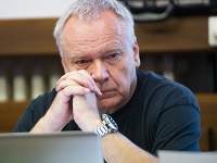 Peter Kresák