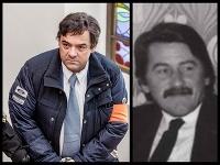Otec Mariana Kočnera zomrel v ružinovskej nemocnici.