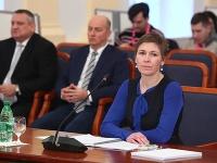 Eva Kováčechová