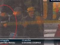 Talianska televízia Rai 1 zverejnila zábery so sledovania Jána Kuciaka.