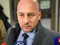József Menyhárt