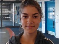 Pamela Horváthová (16) bola nezvestná v Anglicku.
