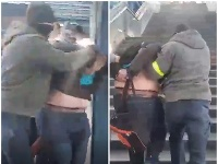 V Poprade zadržala národná protizločinecká jednotka muža s drogami.