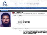Vplyvný francúzsky džihádista Fabien Clain mal byť zabitý