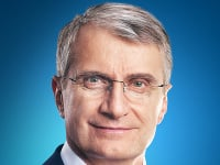 Robert Mistrík