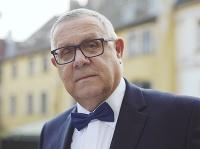 Ivan Zuzula