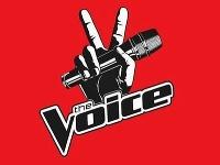 Speváčka z americkej šou The Voice Janice Freeman náhle zomrela.