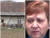 Žena vyhlásila svojho muža za mŕtveho, teraz sa objavil.