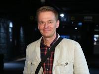 Martin Nikodým