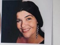 Na palube lietadla, ktoré smerovalo do Nairobi, bola aj Danica Olexová.