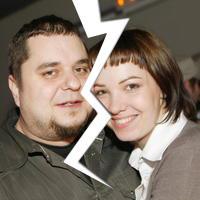 Koniec lásky: Týmto celebritám