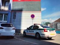 NAKA obvinila osem osôb z bývalej poisťovne.