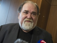 Miroslav Číž