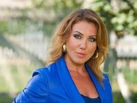 Gariela Dzuríková
