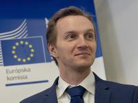 Pavol Baboš