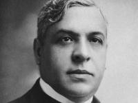 Aristides Sousa Mendes