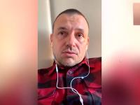 Peter Tóth vypovedá proti svojmu kamarátovi Marianovi Kočnerovi.