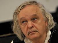 Stanislav Párnický
