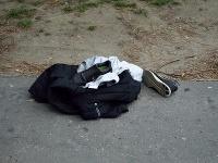 Útok kyselinou neprežila 39-ročná žena.