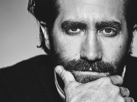 Herec Jake Gyllenhaal