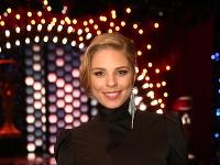 Krásna moderátorka Veronika Cifrová Ostrihoňová sa už čoskoro stane prvýkrát mamičkou.