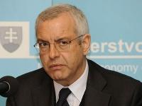Bývalý šéf slovenských elektrární Paolo Ruzzini