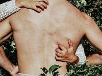 Ázijský sex škandál videá