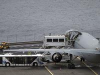Pre Nemcov zranených pri havárii autobusu poslali vojenské lietadlo