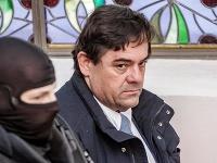 Marián Kočner
