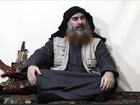 abú Bakr Baghdádí