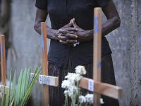 Útoky na Srí Lanke si vyžiadali životy viac ako 42 cudzincov