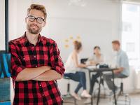 Ktoré vlastnosti sú predpokladom úspechu?