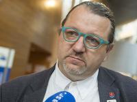 Poslanci EP budú musieť riešiť aj otázku klimatických utečencov, tvrdí B.Škripek
