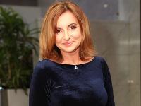 Danica Nejedlá