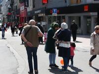 Brusel dýcha históriou aj multikultúrou.