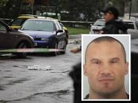 V bratislavskej Petržalke sa strieľalo. Na mieste zaistila zbraň.
